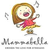 afrikaans-children songs-english-translation